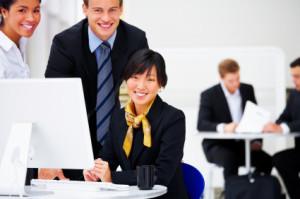 Leistungsfähigkeit, Pieper Partner, Referenz Ingenieurbüro