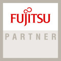 Planung IT, Fujitsu Partner, Inbetriebnahme IT