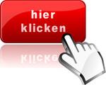 Service Vertrag, FR Pieper Kunde, Netzwerk Übersicht