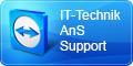 Fern Support, Fernsteuerung, Pieper Ingenieurbüro