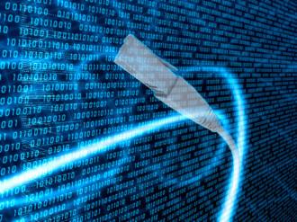 SEP sesam, Backup Daten, Tandberg Data