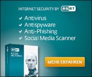 NOD32, Antivirus Generation, Systembelastung